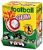 Fini Football Gum 200pcs